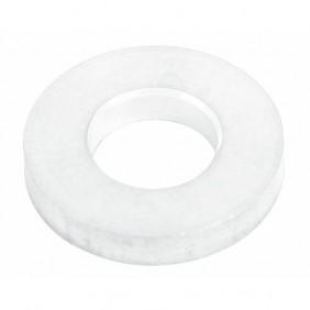 Bagues nylon pour paumelles sans lame FAURE