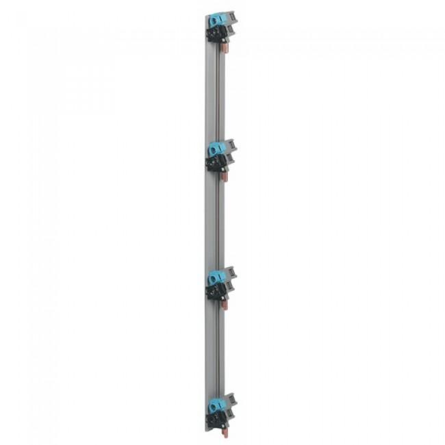 Peigne d'alimentation verticale - VX3 LEGRAND