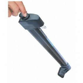 Verrou magnétique pour portillon de piscine - Top Pull TORBEL