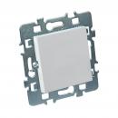 Mécanisme obturateur + support métal - Casual DEBFLEX
