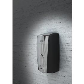 Distributeur de savon automatique AutoFoam - 1100ml RUBBERMAID