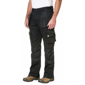 Pantalon de travail - Trademark Slim Caterpillar