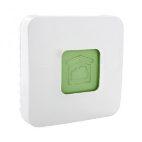 Box domotique - pour maison connectée - Tydom 1.0 DELTA DORE