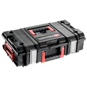 Mallette Toughsystem FS 150 - Capacité 11,6 Litres FACOM