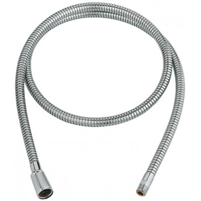Flexible de douchette évier 1,50 - Relexaflex GROHE