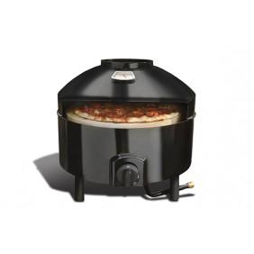 Four à pizza en Inox émaillé - 4.3kW - YBP_12000 DELTA