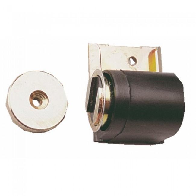 Loqueteaux magnétique C 16-6 W ARELEC