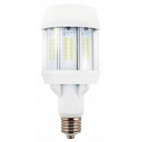 Lampe LED Mercure E27 GE LIGHTING