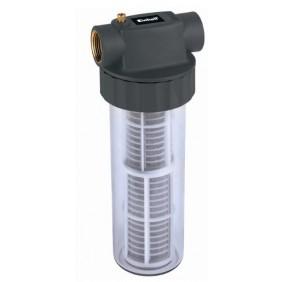 Filtre anti sable 25 cm pour pompe EINHELL