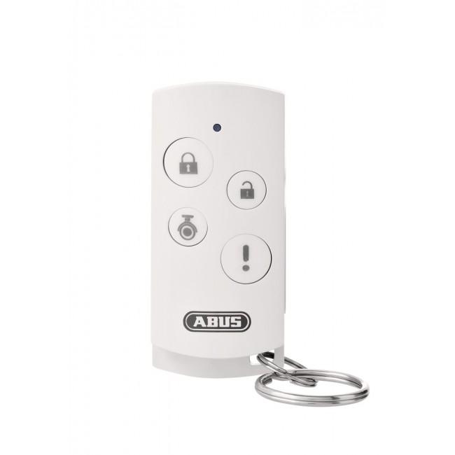 Télécommande - Smartvest ABUS