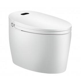 WC Monobloc Luxe Diamond TopToilet