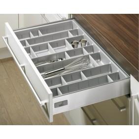 tiroir coulissant et tiroir de cuisine   bricozor