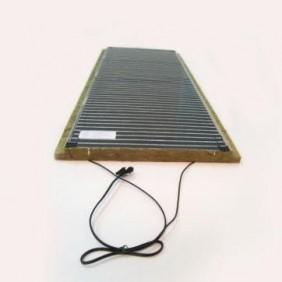 Plafond chauffant - Ecopan entraxe 50 - 135w/m2 SUD RAYONNEMENT