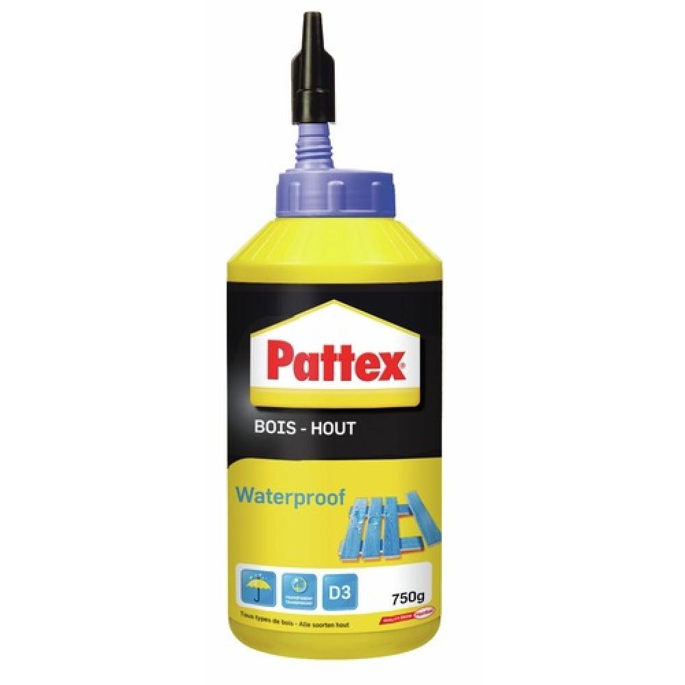 Produit Pour Parquet Flottant en ce qui concerne colle vinylique pour parquet flottant - spéciale milieu humide - 750