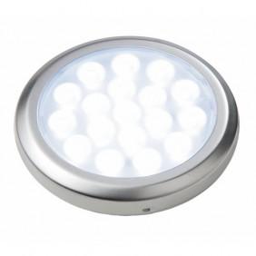Spot - encastré - luminaire LED - luminaire rond - Sunny HE L&S LIGHT