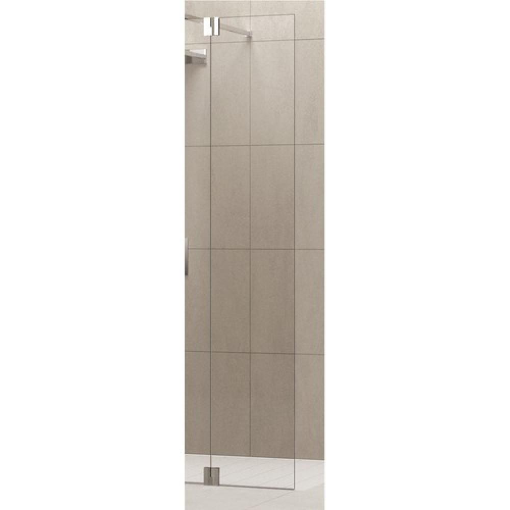 Déflecteur Pivotant Pour Paroi De Douche Lunes H Et Giada H - Porte de douche