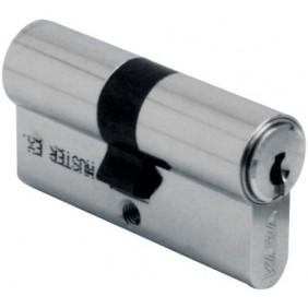 Cylindre européen de sûreté double varié - 3 clés - ExperT DORMAKABA