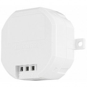 Multi-variateur - encastrable - sans fil TRUST SMART HOME