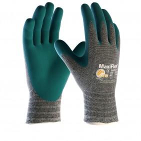 Gants Maxiflex® Confort ATG