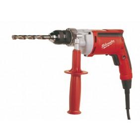 Perceuse électrique 950W 13mm HDE 13 RQX - 030250 MILWAUKEE