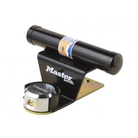Kit antivol pour porte de garage basculante MASTER LOCK