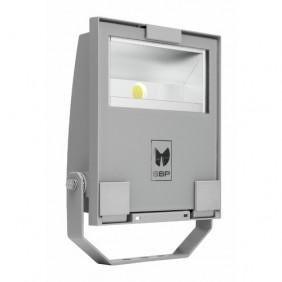 Projecteur extérieur - lampe LED - Guell A/W - puissant SBP