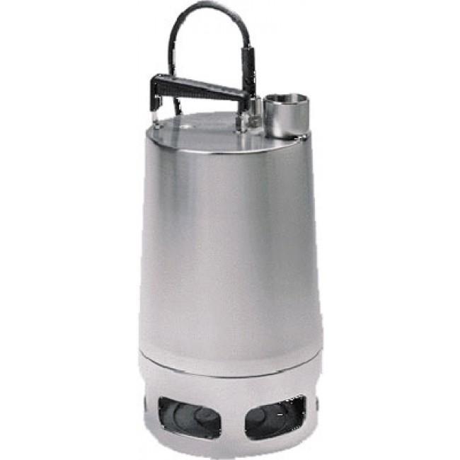 Pompe de relevage automatique Unilift AP 35.40.08 GRUNDFOS