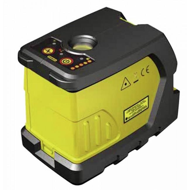 Niveau laser  intérieur extérieur SCL-D Fat Max