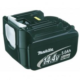 Batterie Makstar lithium ion 14,4V 3,0Ah MAKITA