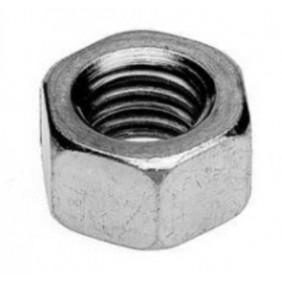 Ecrou hexagonal - EH SIMPSON Strong-Tie
