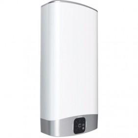 Chauffe eau électrique - Plat - Mural - MultiPositions Blanc Velis EVO ARISTON