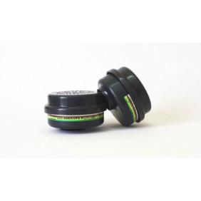 Filtre anti-gaz - B-LOCK - 222 - ABEK1P3 R BLS