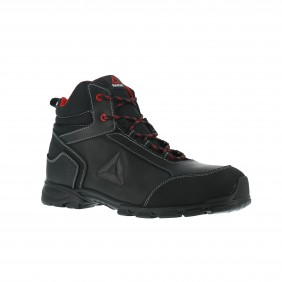 Chaussures de sécurité Audacious IB1025 - S3 SRC - REEBOK WORK Reebok