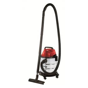 Aspirateur eau et poussière - puissance 1250 watts - TH-VC 1820 S EINHELL