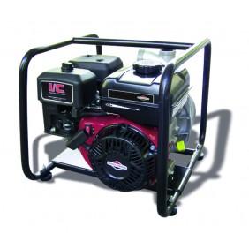 Pompe à eau thermique 4 temps WP2-35 BRIGGS & STRATTON