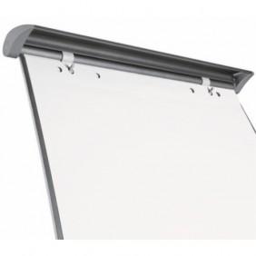 Blocs-papier pour chevalet - format 98 x 65 cm - 5 pièces EDDING