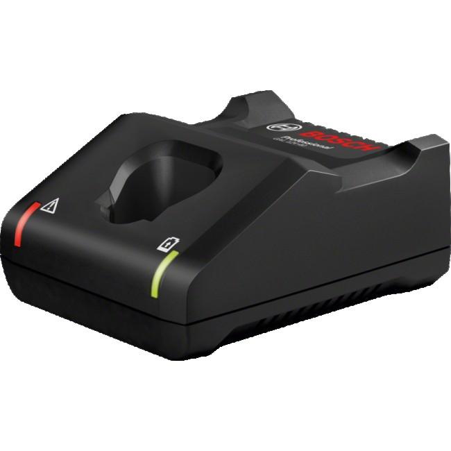 Chargeur de batterie GAL12V-40 - 12 volts - rapide - 1600A019R3 BOSCH