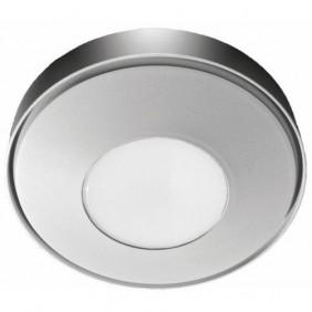 Plafonnier - luminaire LED - PF19 Oggi luce