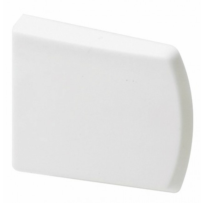 Cache pour profils de tiroirs Multitech HETTICH
