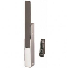 Loqueteaux automatiques 560-570-571 pour portillon de meuble réfrigéré FERMOD