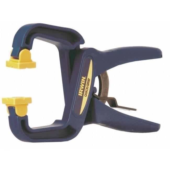 Pince de serrage Handi-Clamp IRWIN