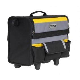 Sac à outils softbag à roulette - 1-97-515 STANLEY