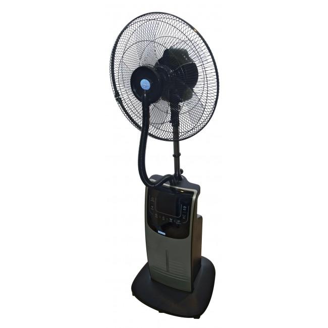 Ventilateur brumisateur d'interieur 125 cm ou 135cm O' FRESH