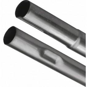 Mât d'antenne - acier - diamètre - 40 mm FRACARRO