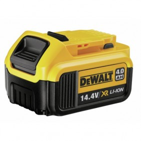 pack chargeur 2 batteries 18 v 2 ah xr lithium ion dewalt bricozor. Black Bedroom Furniture Sets. Home Design Ideas