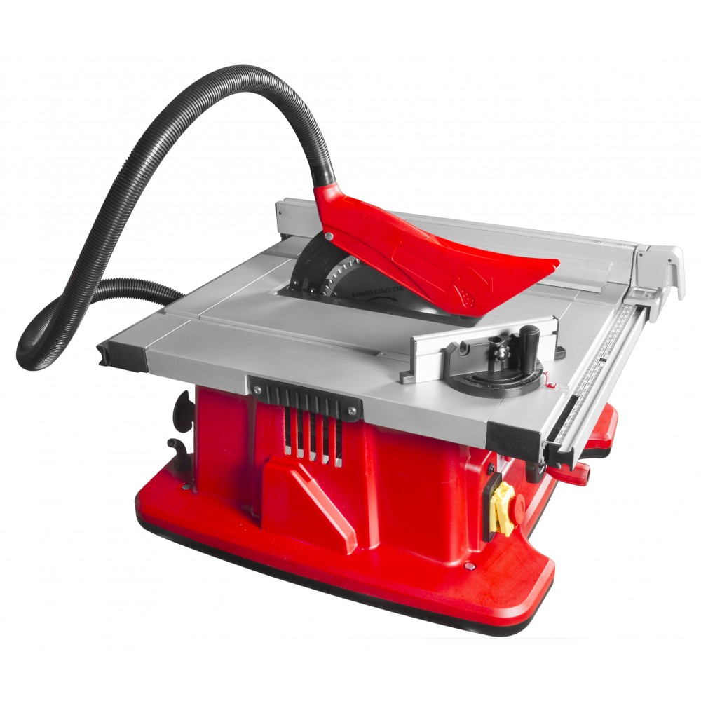 valve de ventilation Valve /à assiette en m/étal blanc /Ø 150 mm avec anneau de montage Anemostat