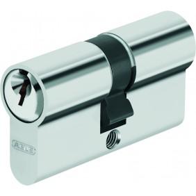 Cylindre à profil européen - panneton PM2 - 30 x 30 mm - E5 ABUS
