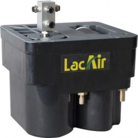 Séparateur huile et eau SC120 Lacmé
