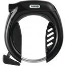 Antivol cadre de vélo - Pro Tectic 4960 ABUS