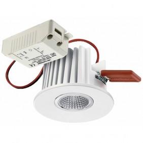 Spot encastré - LED - Instar Eco